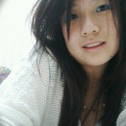 Luiza Yu