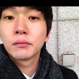 Taejae Han