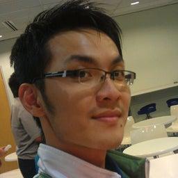 Weelau Cheong