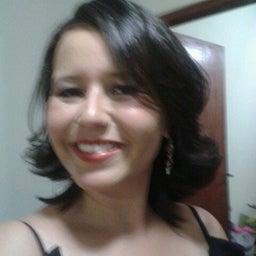 Livi Pires