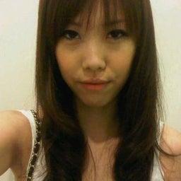 Geraldine Yeow