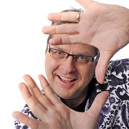 Andre Klijnsma