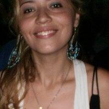 Jana Pereira