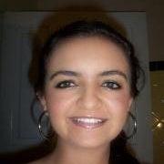 Carla Russo