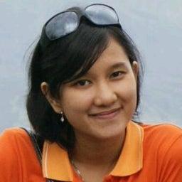 Karolyn Stg