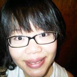 Joanne Chua