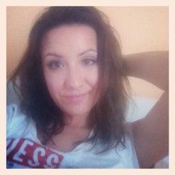 Tatiana Chepurko