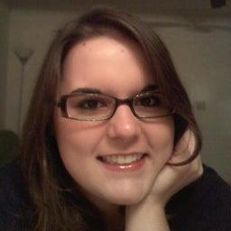 Christina Garner