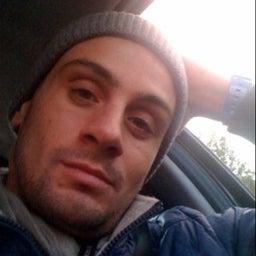 Luca Rigo