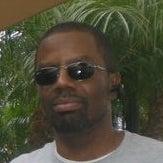 August Harrison