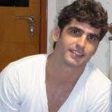 Bruno Azevedo