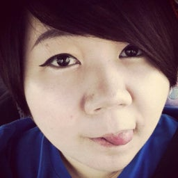 Xue Ling