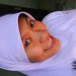Heppy Dwitiara