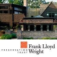 Frank Lloyd Wright Pres. Trust