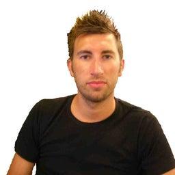 Markus Giersch