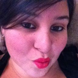 Karina Arias