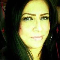 Cynthia Martinez (Ramos)