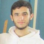 Mohamed Beddouj