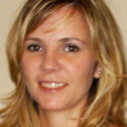 Pamela Cristóbal