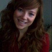 Brittany Carstensen