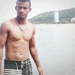 Jhonatan Bruno
