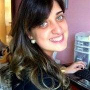 Joyce Cardoso