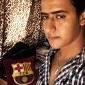 Yasser Rahali