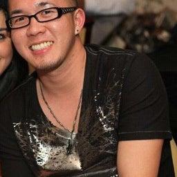 Roger Leung