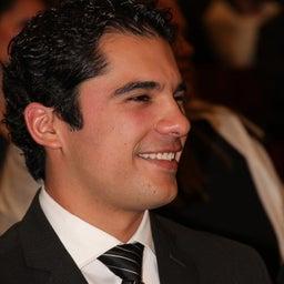 Salvador Castillo