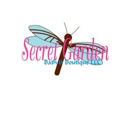 Secret Garden Bath & Boutique LLC