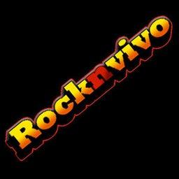 Rocknvivo