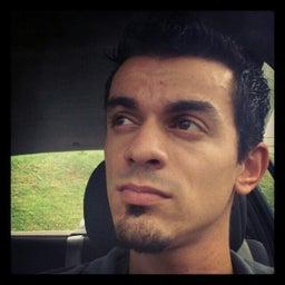 Rogério Ferreira de Lima