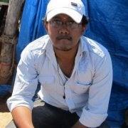 Aadi Kalyan