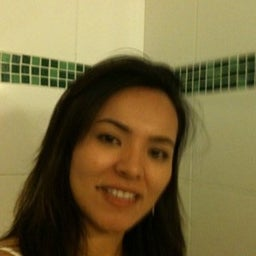 Vivian Okada