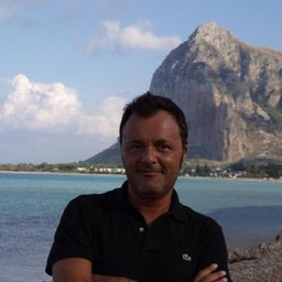 Francesco De Angelis