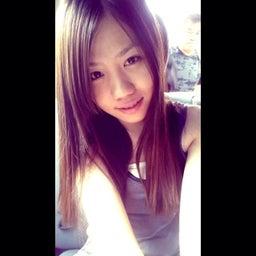 Kar Yee Jenny Chin