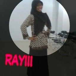 Raisah Al Atiyah