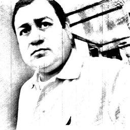 Ulises Rivera