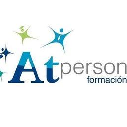 ATPERSON FORMACION