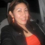 Christie Gonzales