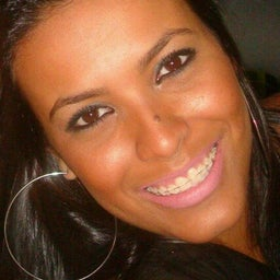 Nardma Rodriguez