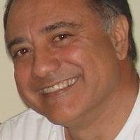 Jose Eduardo Vargas