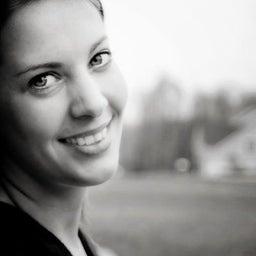 Stephanie Moyer