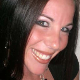 Heather Calma