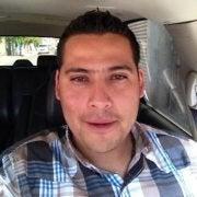 Noe Cruz Lopez