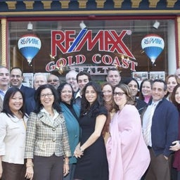Remax Coast Rlty
