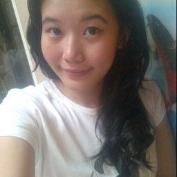 Christina Phan