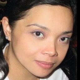 Jenni Domingo