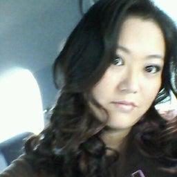 Heather Toyama
