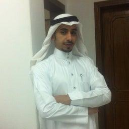 ابوفهد المديني
